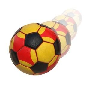 Fussball kaufen