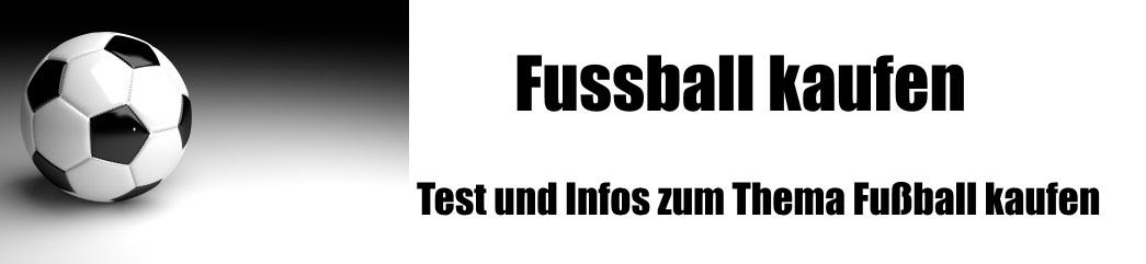 fussball-kaufen