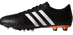Fussball kaufen Fußball Schuhe