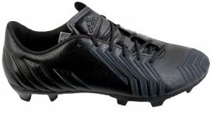 Fussball Schuhe Predator