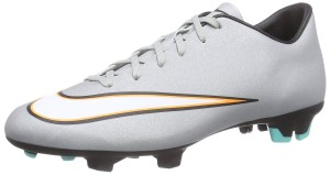 Fussball Schuhe Nike