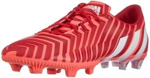 Fussball Schuhe Predator Damen