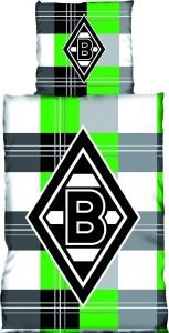 Bettwäsche Gladbach