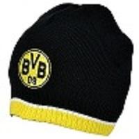 Fussball kaufen Mütze BVB