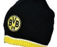 Mütze BVB