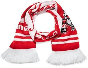 Bundesliga Fanartikel Schal Köln
