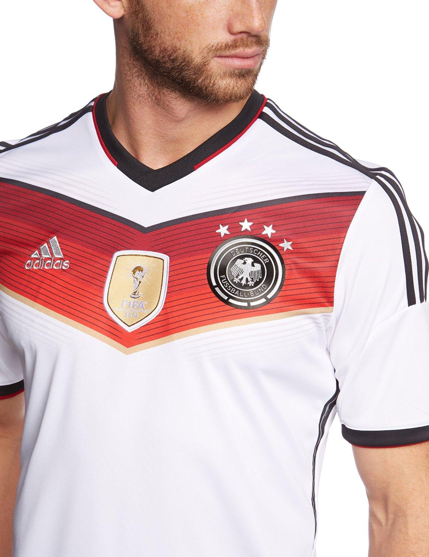 deutschland spiel fussball
