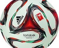 Ball-01-300x300