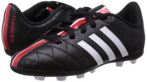 Kinder Fussball Schuhe
